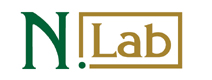N.LAB Global Logo